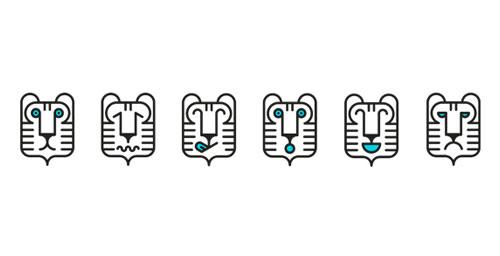 Respublica University symbols