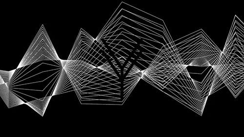 sismyk-animation-03 Sismyk design tips
