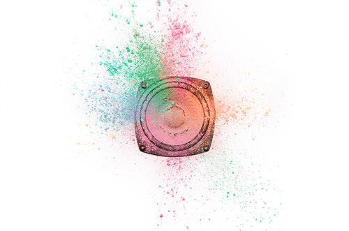BBC Asian Network Summer of Music