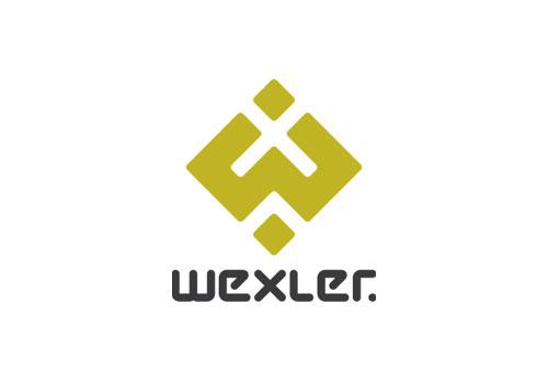 Wexler logo old