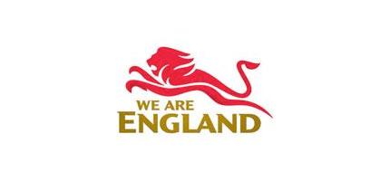 England commonwealth logo