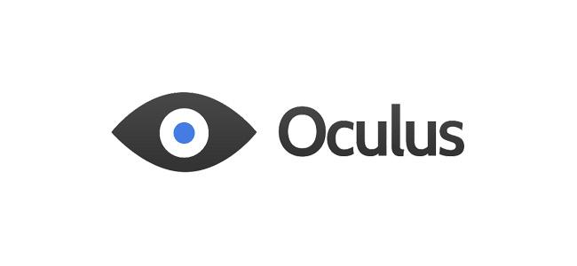 Old Oculus symbol