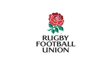 Image result for rfu logo