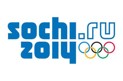 Sochi Olympics Advertising