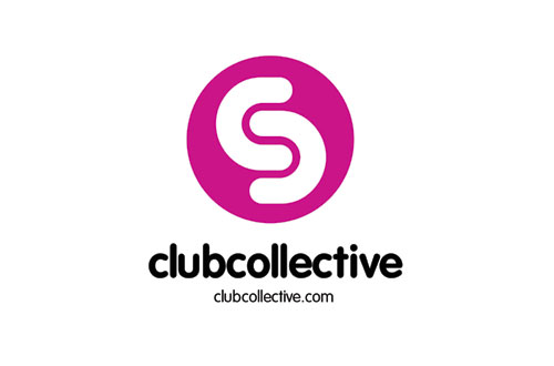 alternative Club Collective logo