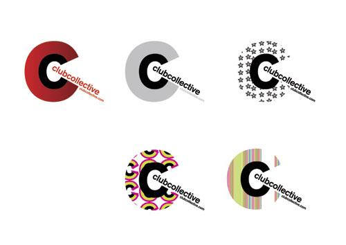 alternative Club Collective logo