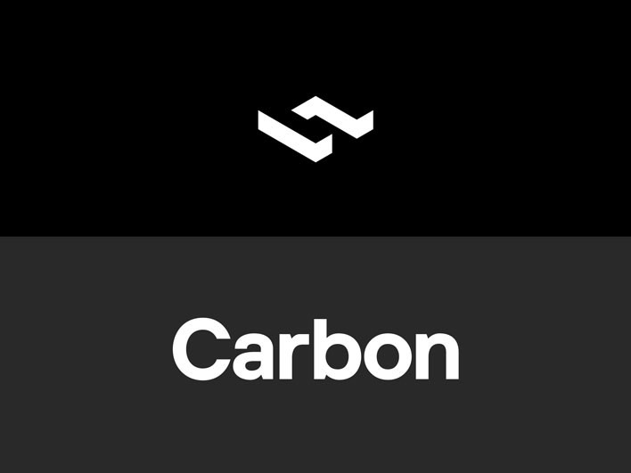 Carbon3D, by Moving Brands