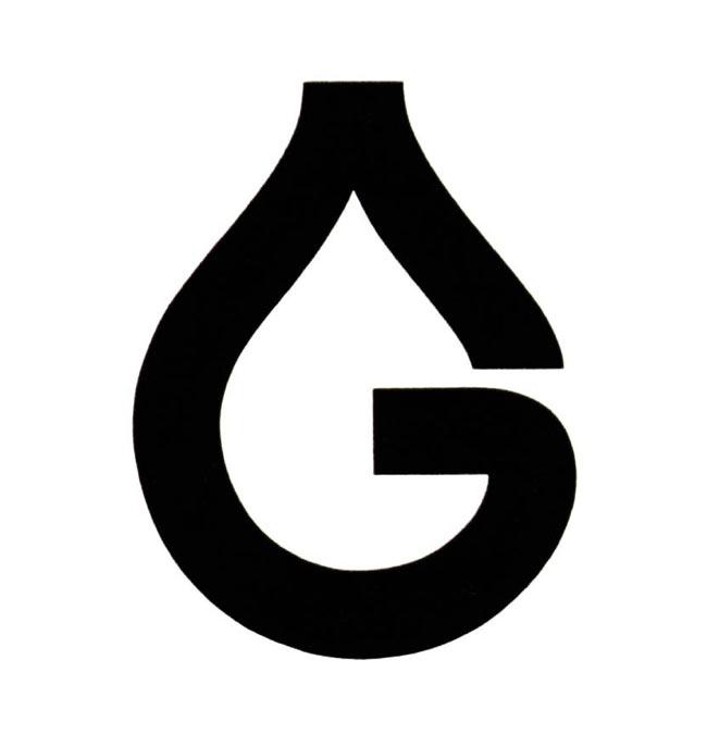 Grantham Rainwear logo
