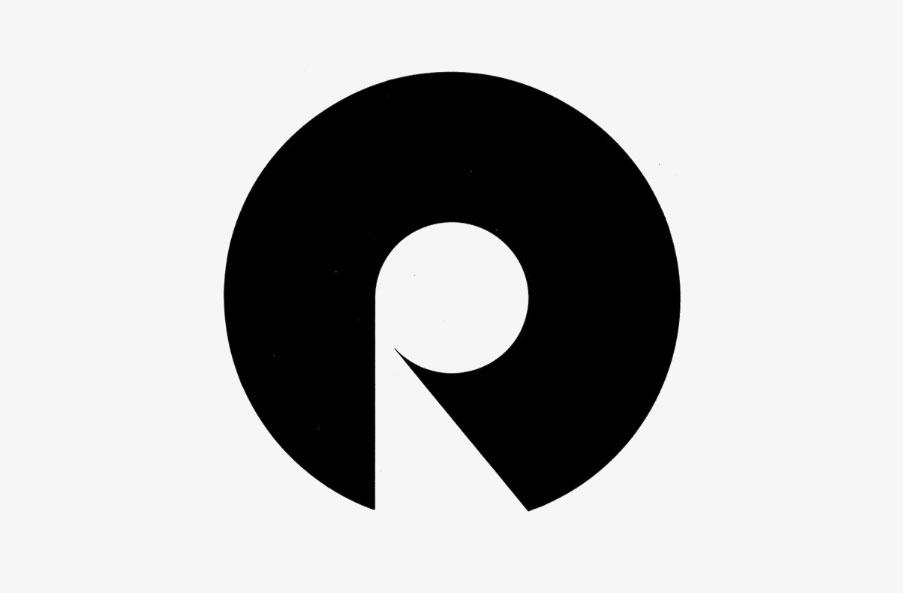 Officine Ranchetti logo