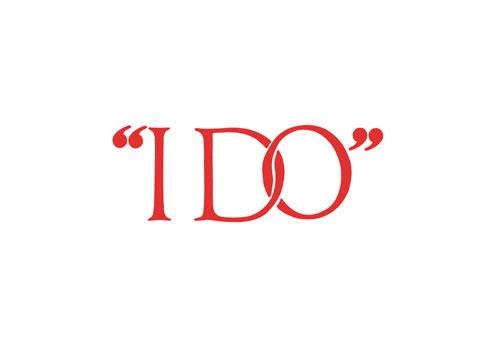 wedding-planner-logo I DO design tips