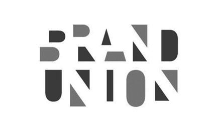 Brand Union logo