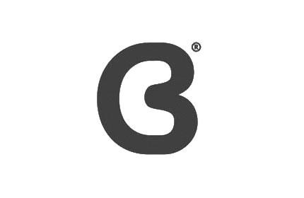 CultureBus logo design