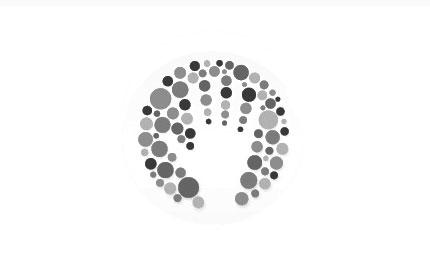 Hands On Network logo design