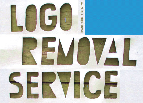 logo-removal-service-01 A few things #2 design tips