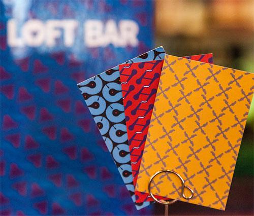 loft-bar-patterns-03 Loft Bar design tips