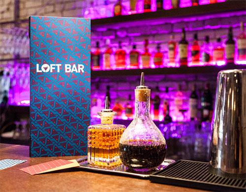 loft-bar-patterns-04 Loft Bar design tips