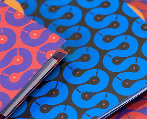 loft-bar-patterns-07 Loft Bar design tips