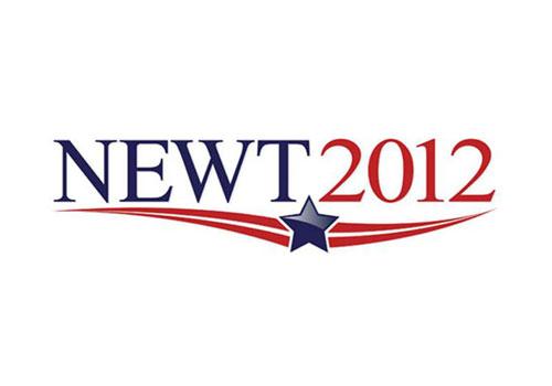 Mitt Romney logo