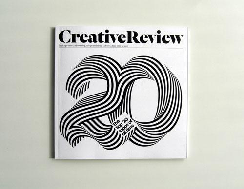 Five Personal Favourites Logo Design Love