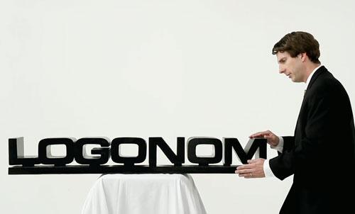 Logonom