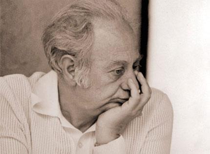 Stefan Kanchev