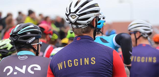 Wiggins jersey