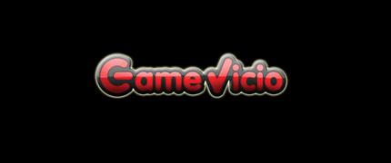 GameVicio logo