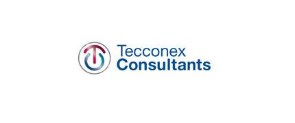 Tecconex logo