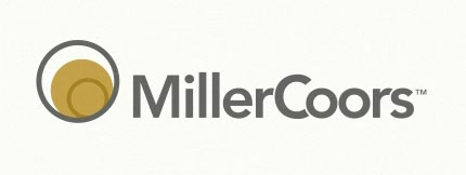Image - MillerCoors logo.png | Logopedia | Fandom powered by Wikia