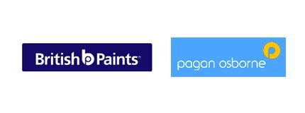 Similar logos, when designs look alike | Logo Design Love
