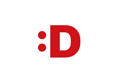 Dusseldorf logo