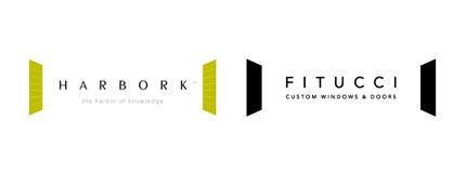 harbork logo fitucci logo