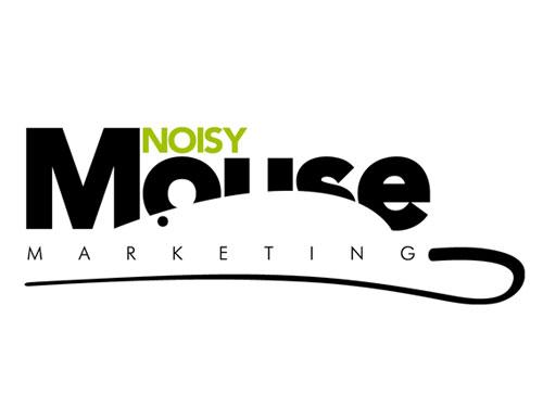 Mouse pc logo - photo#24