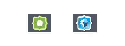 simplebits logomaid logos