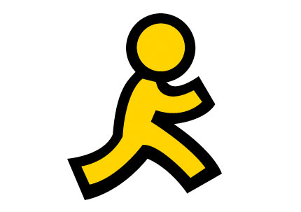aol-running-man-logo.jpg