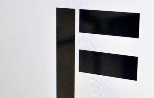 Free & Equal logo
