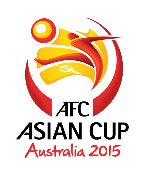 http://www.logodesignlove.com/images/sports/asian-cup-2015-logo-01.jpg