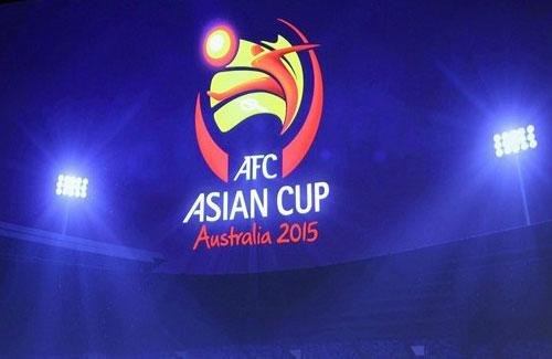 مراسم اختتامیه جام ملت های آسیا استرالیا 2015,فیلم,عکس