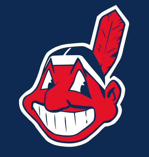 chief-wahoo-logo-02.jpg