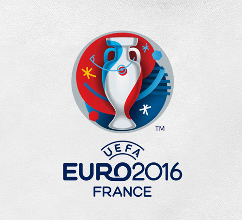 euro 2016 logo meaning