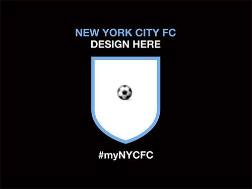 nycfc-crest-06 #myNYCFC design tips