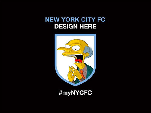 nycfc-crest-07 #myNYCFC design tips
