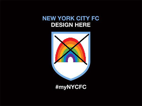 nycfc-crest-08 #myNYCFC design tips