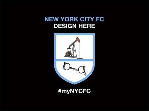 nycfc-crest-09 #myNYCFC design tips