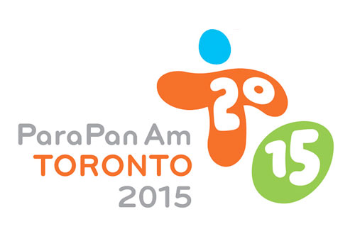 pan american games logo 2 Block Party