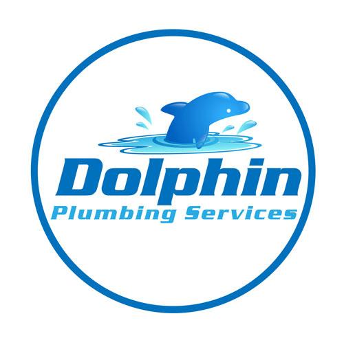 Cheap logo