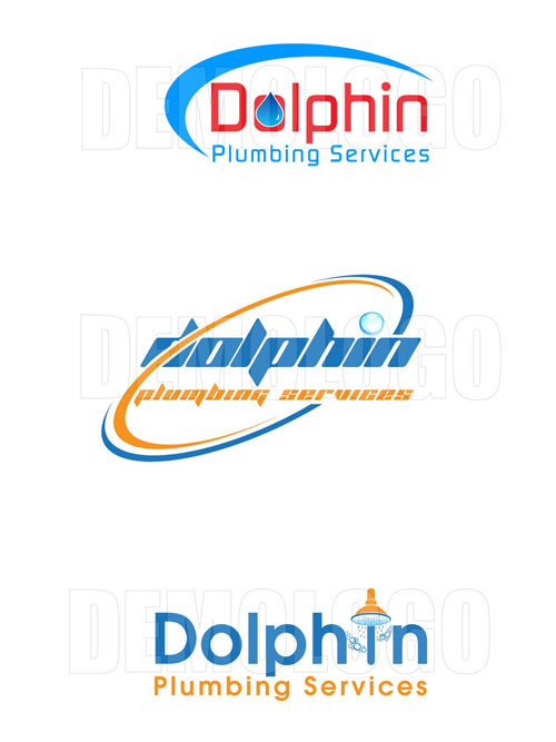 Cheap logo