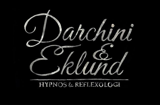 Darchini and Eklund