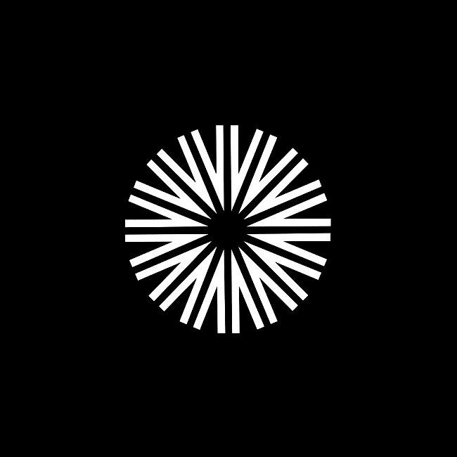 Ilford logo, Design Research Unit
