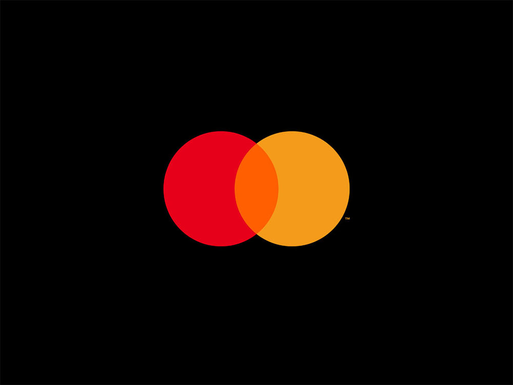 Mastercard simplified